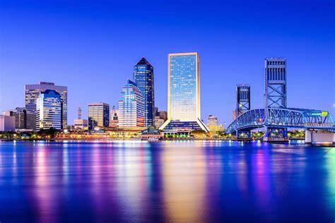 Home Builders by Jacksonville Fl Real Estate Market Amp Trends 2016