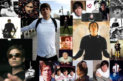 Blink 182 Collage blink 182 images tom collage wallpaper photos 9439825