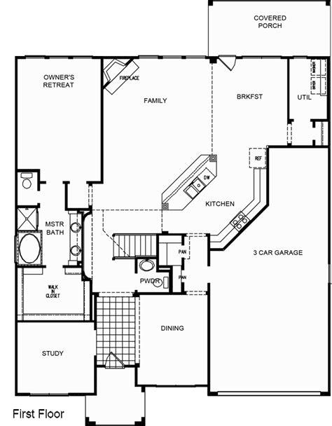 old david weekley floor plans david weekley homes floor david weekley homes