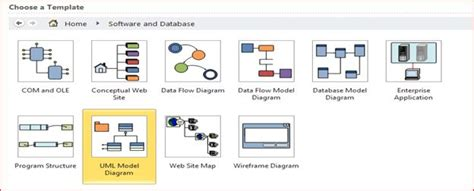 visio 2010 uml class diagram uml class diagram in 10 steps using microsoft visio 2010