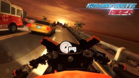 mod game traffic rider android highway traffic rider android apps on google play