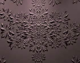Textured Wall Ideas Bedroom Wall Texture Art Design Ideas 344317 1024x808 Jpg
