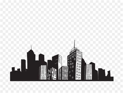 background kota hitam putih rahman gambar