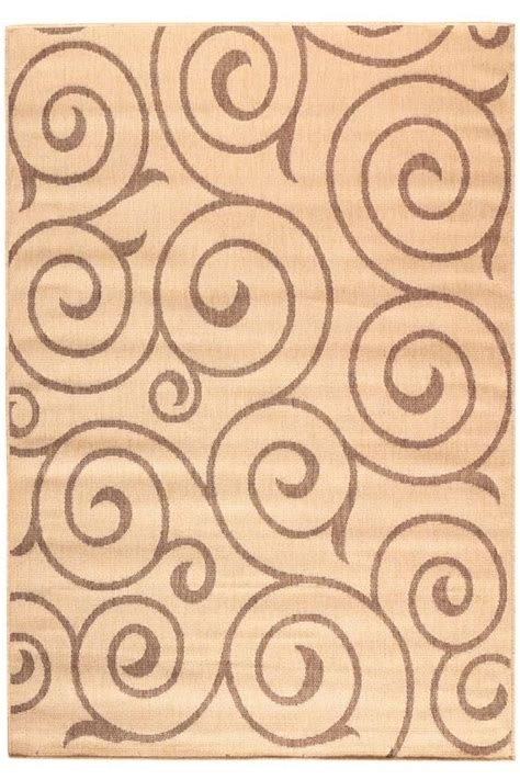all weather rugs whirl all weather rug patio rugs all weather rugs rugs http www homedecorators p