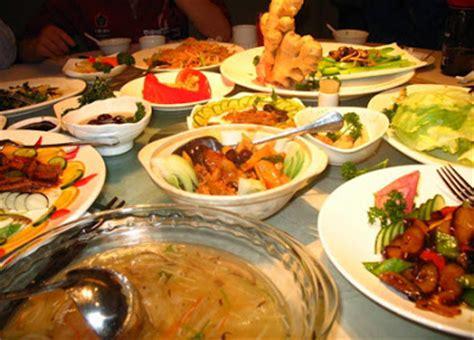 cuisine par region recettes chinoises les sp 233 cialit 233 s culinaires chinoises