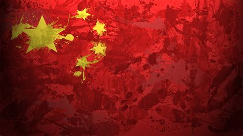 wallpaper for walls china china flag art wallpaper high quality wallpapers