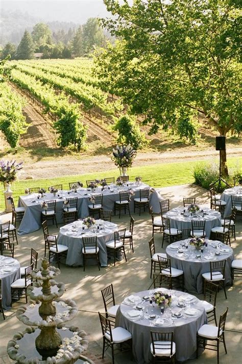 layout outdoor wedding tip to plan outdoor wedding reception having great worth