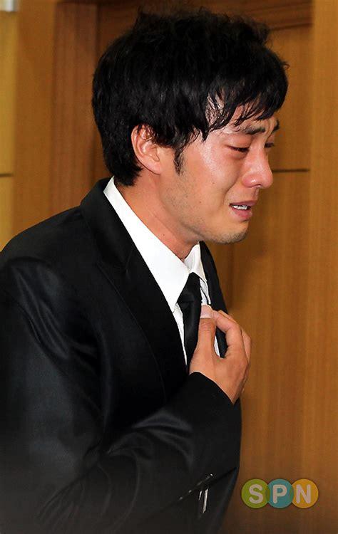 so ji sub wife photo so ji sub 소지섭 best korean actor rapper page 1053