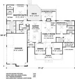 www familyhomeplans com house plan 93483 at familyhomeplans com