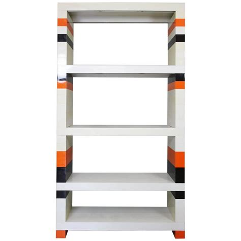 librerie urbino shelf from the series brick de pas d urbino and lomazzi