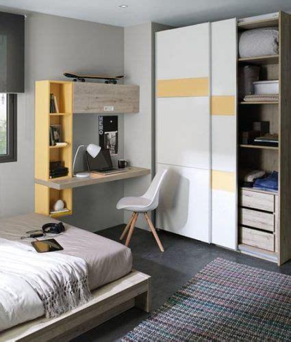 desain kamar outdoor 60 desain interior kamar tidur ukuran 2 215 3 meter minimalis