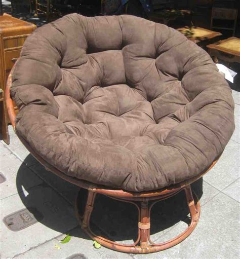 papasan chair cushion home furniture design papasan cushion cheap home furniture design
