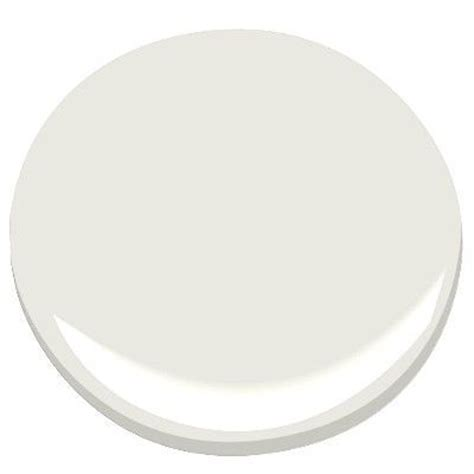 benjamin moore cloud cover 17 best images about home deco colors on pinterest