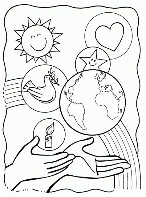 coloring page creation creation coloring pages coloring home