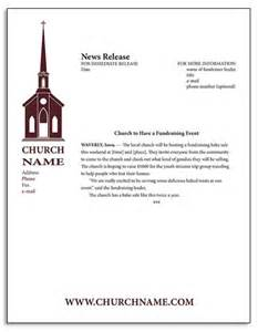 church invitation letter templates how to write an invitation letter a church choir cover best photos of church event invitation letter church
