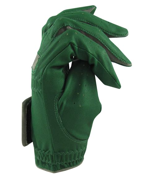 colored golf gloves colored golf gloves neiltortorella