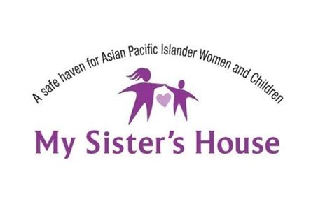 my sister s house my sister s house gala tickets crest theatre sacramento ca may 15th