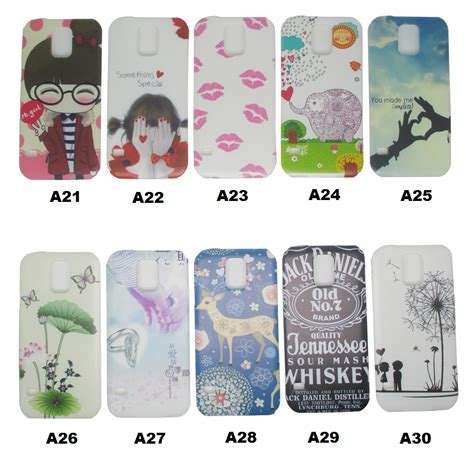 Painting Phone Plastic For Samsung Galaxy S5 A38 painting phone plastic for samsung galaxy s5 a30 jakartanotebook