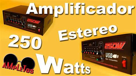 A 1494 C 3858 By Sinarteknik lificador est 233 reo de 250 watts