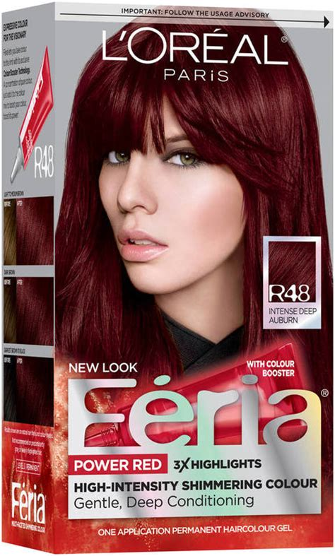 hair color booster hair color booster marcomanzoni me
