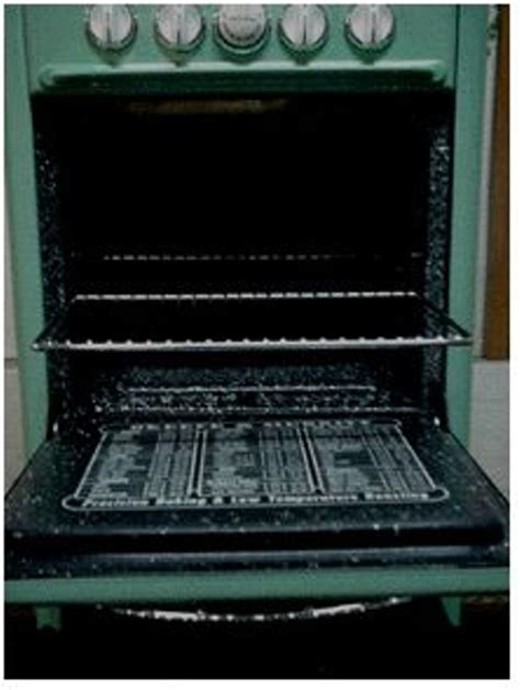 using oven to heat house pro tip don t use your gas oven to heat your house news blog