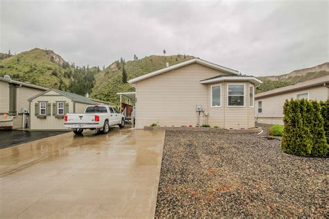 new listing 55 7545 dallas drive dallas kamloops bc
