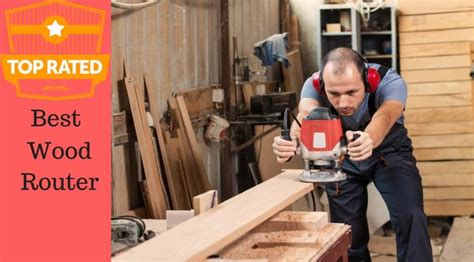 best routers woodworking working with five of the best woodworking router