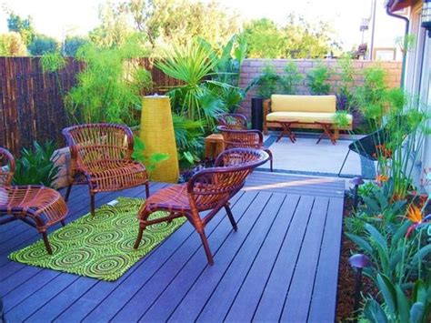 backyard blitz backyard blitz garden heaven pinterest