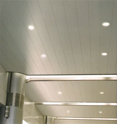 Suspended Ceiling Tiles Suppliers by Metal Ceiling Tiles Suppliers 28 Images Metal Ceiling