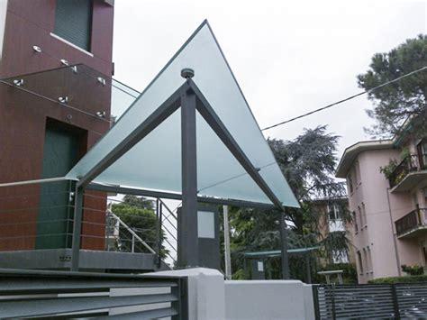copertura terrazzo in vetro coperture in vetro il terrazzo diventa un ambiente
