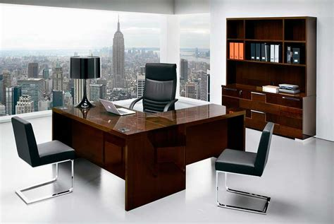Office Furniture Bay Area Home Office Furniture Bay Area Home Office Furniture Bay