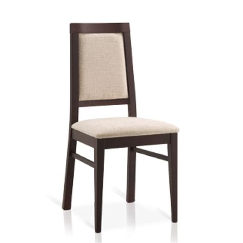 brunetti sedie lidia brunetti sedie