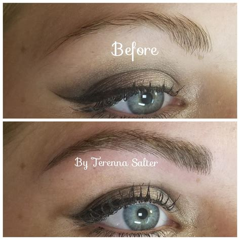 tattoo eyeliner oklahoma permanent makeup by terenna chamberofcommerce com