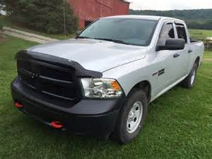 Dodge Ram Tow Hooks Dodge Ram Forum Dodge Truck Forums Tow Hooks