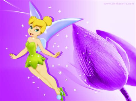 tinkerbell cartoon wallpaper quot tinkerbell quot disney fairy cartoon wallpaper