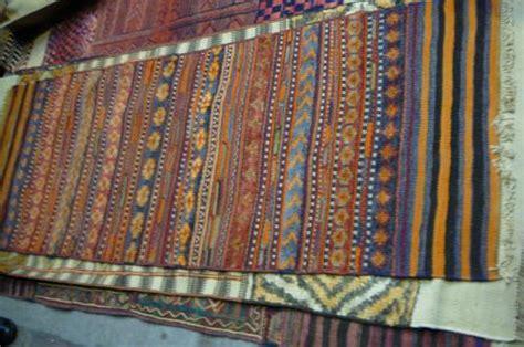 tappeti etnici tappeti etnici economici idee per il design della casa