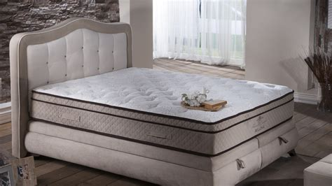 Premium Comfort bellona premium comfort yatak fiyatlar