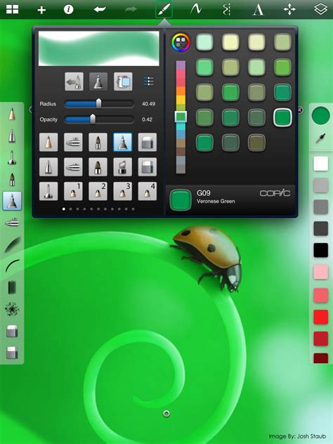 sketchbook pro iphone free aplicatii la pret redus pentru iphone si ipod touch