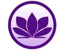 magnified healing enriquekaulen