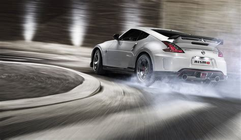 nissan 370z wallpaper 370z nismo wallpapers wallpaper cave
