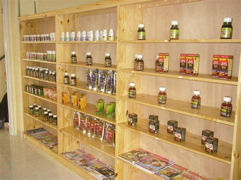 Obat Herbal Islami distributor obat herbal islami home