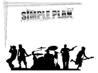 download mp3 simple plan gudang lagu techno download lagu simple plan