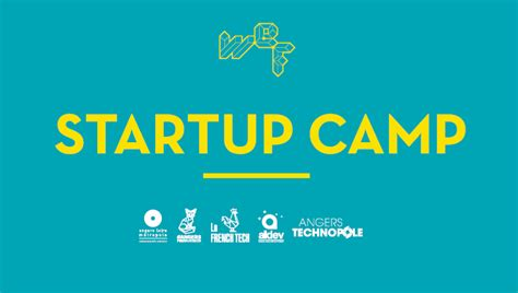 startup lions au c ur de l tech edition books le startup c by angers tech un concentr 233 de
