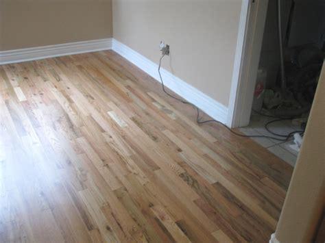 oregon hardwood floors salem oregon oak floor refinish after hardwood