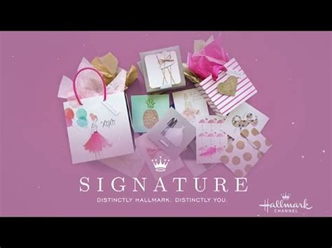 Hallmark Sweepstakes 2016 - hallmark channel s june weddings 2016 sweepstakes youtube