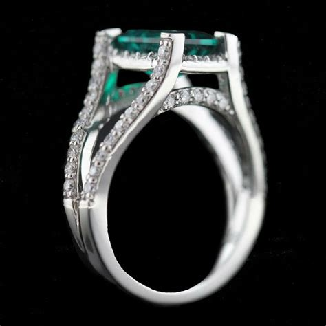 King Engagement Ring Shopping by Jaime King Engagement Ring Engagement Ring Usa