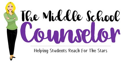 middle school counselor resources borrowed lesson catchers the middle school counselor