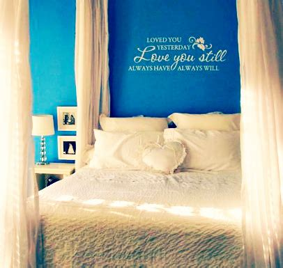 inspirational bedroom quotes inspirational quotes for bedroom quotesgram