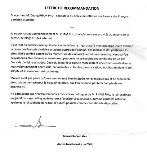 Lettre De Motivation école Privée Maternelle Covering Letter Exle January 2016