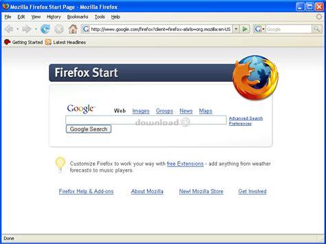 install foxfire download firefox setup 59 0 2 exe free firefox 59 0 2